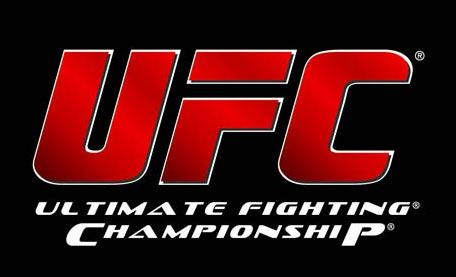 Sekilas UFC