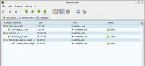 Aplikasi Altenatif Pengganti Internet Download Manager